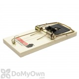 Catchmaster Mouse Wooden Snap Trap 602PE
