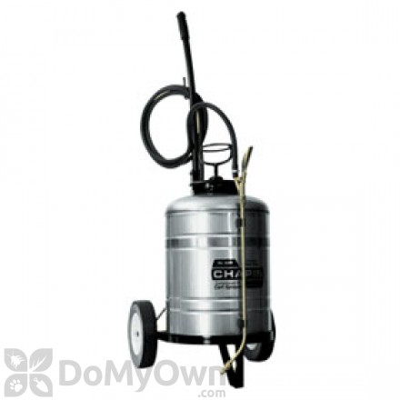 Chapin Cart Sprayer 6 Gallon (6300)