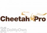 Cheetah Pro Herbicide - 64 oz