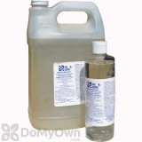Oil Flo Repellant Gel Remover - gallon
