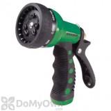 Dramm Revolver Spray Gun Green CASE