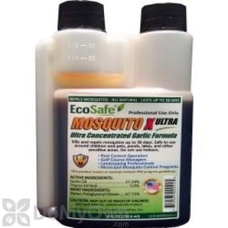 CSI 30-30 Mosquito, Fly & Gnat Control