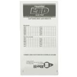 Glue Board Traps