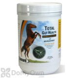 Ramard Total Gut Health 30 Day Supply