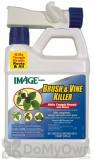 Image Brush & Vine Killer Ready To Spray