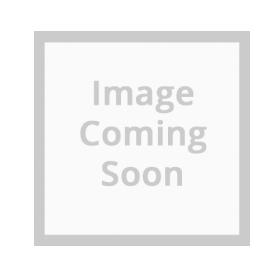 JT Eaton Repeater/Wind-Up/Little Pete Mouse Traps - Service Log 420/423L