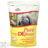 Manna Pro Pure Defense Diatomaceous Earth