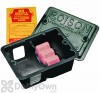 JT Eaton Mouse Size Bait Station 905 - CASE