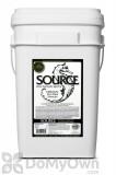 Source Micronutrients Horse Supplement 30 lb.