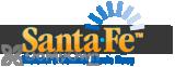 Santa Fe Classic MERV 11 Filters (16 x 20 x 2) 4-Pack + 1 Pre-Filter (4027418)