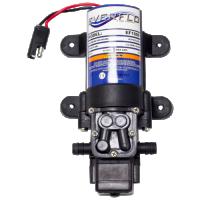 Master MFG Sprayer Parts