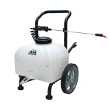 Master MFG Sprayers
