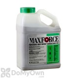 Maxforce Ant Bait Granular - 6 LB. Jug