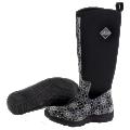 Muck Boots for Women