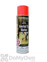 Seymour Red Marking Paint