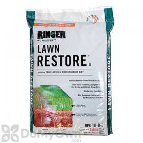 Safer Ringer Lawn Restore II
