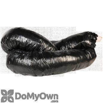 Santa Fe Dehumidifier 8\