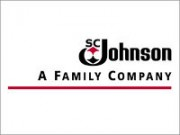 S.C. Johnson & Son, Inc.