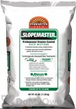Pennington Slopemaster Erosion GMA Spring/Fall Seed Mixture