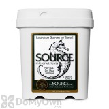 Source Micronutrients Horse Supplement