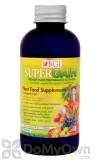 SuperGain Plant Food Supplement