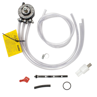 Solo Sprayer Parts