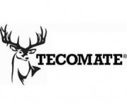 Tecomate Wildlife Systems, LLC