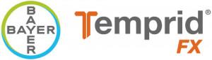 Temprid FX