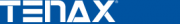 Tenax Corporation