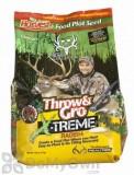 Evolved Harvest Throw & Gro Radish X-Treme - No Till - CASE(s)