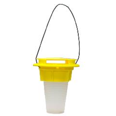 Wasp & Hornet Killer & Repellent Products | DoMyOwn com