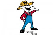 Wilco Distributors, Inc.