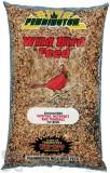 Pennington Wild Bird Feed 50 lb