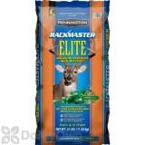 Pennington Rackmaster Elite Deer Mixture