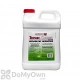 Gordons Trimec Classic Broadleaf Herbicide