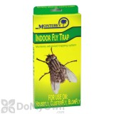 Monterey Indoor Fly Trap (4 pack)