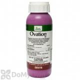 Ovation SC - Suspension Miticide