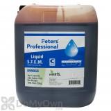 Peters Professional Liquid S.T.E.M. Fertilizer