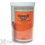 Tannerite Single 2 lb. Exploding Target