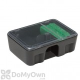 T1 Mouse Pre-Baited Disposable Bait Station