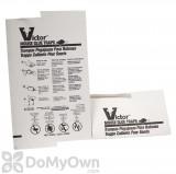 Victor M320 Glue Boards- CASE (72 boards)