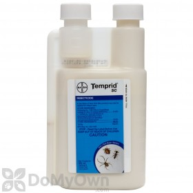 Temprid SC Insecticide