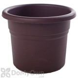 Bloem Posy Planter 16 in.