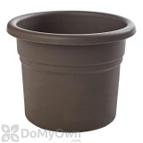 Bloem Posy Planter 10 in.