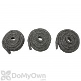 Xcluder Strips Bag (3 rolls)