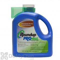 Roundup Pro Max