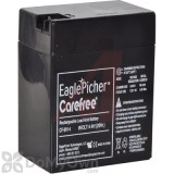 Battery for Bug Duster Battery Powered Dust Applicator