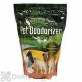 Healthy World Pet Deodorizer