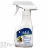 Flys-Off Mist Insect Repellent for Dogs