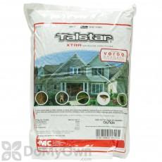 Talstar XTRA Granules
